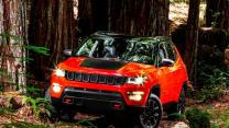 GST impact: Jeep India slashes SUV prices by up to 18 lakh ahead of Compass launch