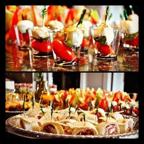 45 best Wedding Food Ideas images on Pinterest   Wedding