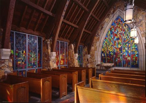 "9 Prettiest ""Church Like"" Wedding Venues in Florida and"