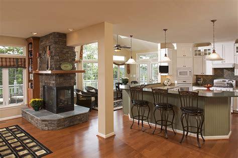 furniture home remodeling ideas  home design apps