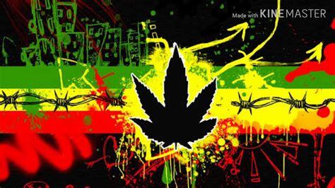 seberkas sinar reggaeversion  official youtube