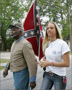 http://images.usatoday.com/news/_photos/2006/05/22/sc.jpg