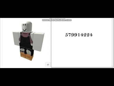 Clothing Id For Robloxia Neighboor Hood Free Robux Hack 2019