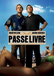 Passe Livre | filmes-netflix.blogspot.com