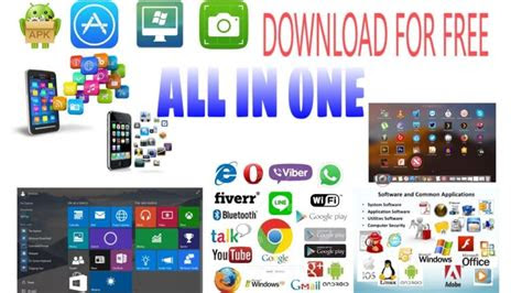 androidwindowsiphone appssoftware games