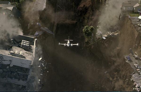2012-movie-6