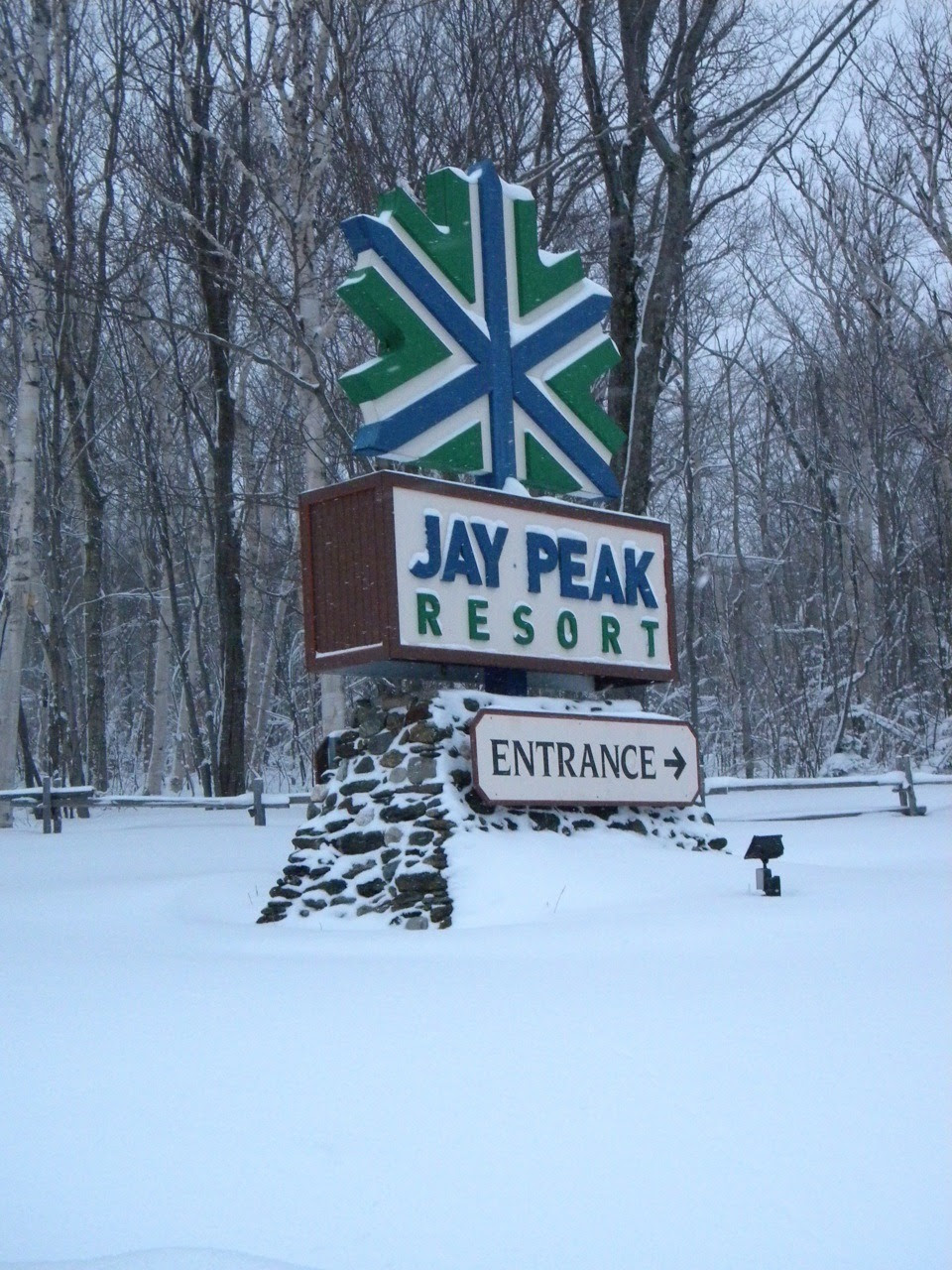 Cant wait to get back to Jay.