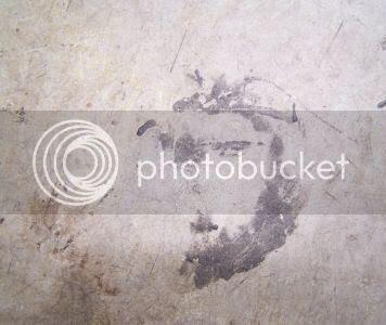 Concrete Jesus