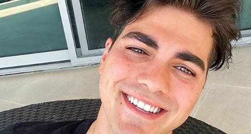 Avatar of Thomas Petrou Reveals What He Would Do If TikTok Was Banned In the US