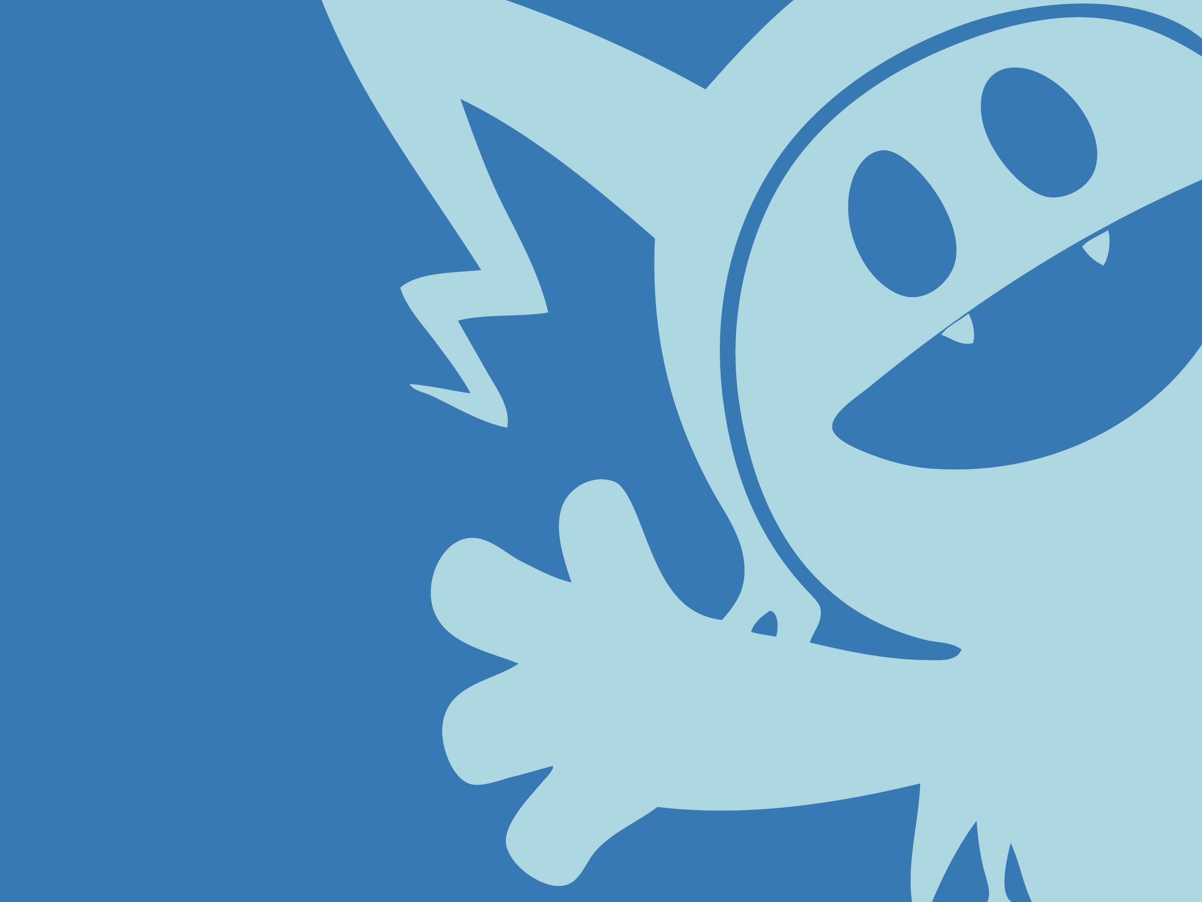 Jack Frost Shin Megami Tensei Wallpaper 16599037 Fanpop