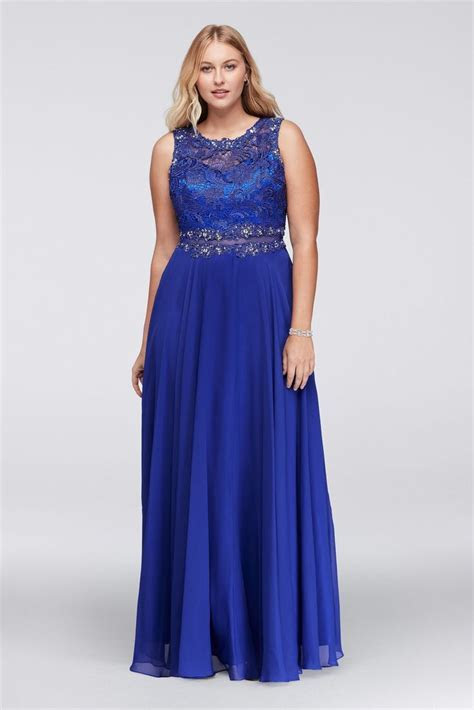 Best 25  Plus size dresses canada ideas on Pinterest