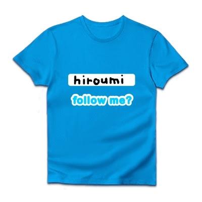 follow_me_two.jpg