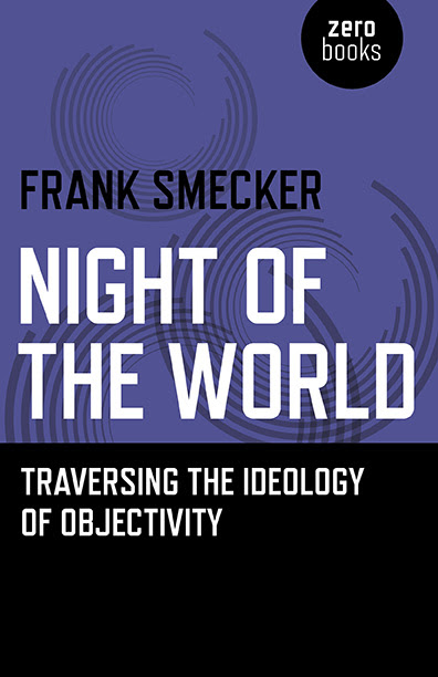 night of the world frank