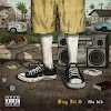 King Lil G - 90's Kid (Album) [iTunes Plus AAC M4A]
