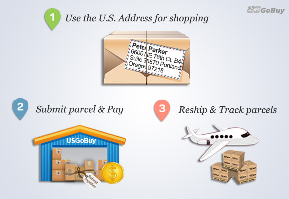 http://www.usgobuy.com/en/us-online-shops/levi. html