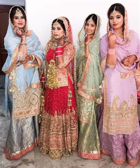 pinterest atpawank lengha indian dresses indian