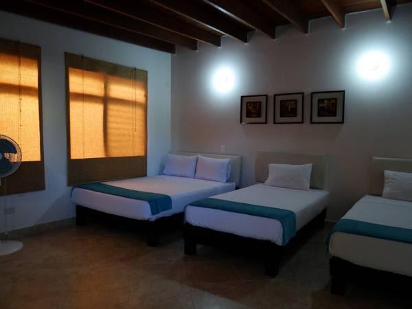 Reviews Hotel Quinta Avenida