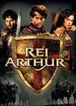 Rei Arthur | filmes-netflix.blogspot.com