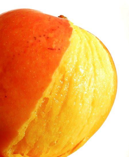 mango©