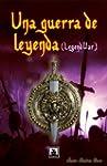 Una guerra de leyenda (Legend War) (P...