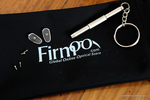 firmoo-sunglasses-kit.jpg