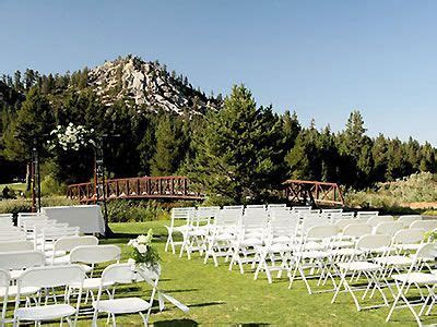 17 Best images about Lake Tahoe Wedding Sites. on