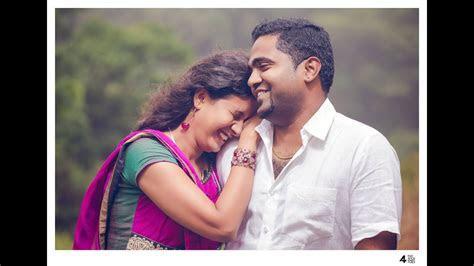 Best Cinematic Tamil Wedding Video of Prabu & Jinju
