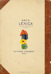 lexica p26