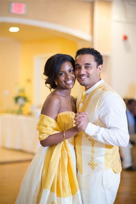 32 best Ethiopian Wedding images on Pinterest   Ethiopian