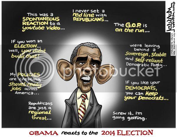 William Warren photo Obama_Reacts_zpsc4cefd25.jpg