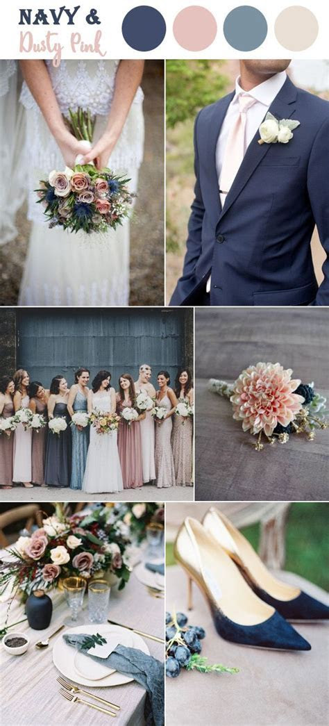 47 best images about Fall Wedding Colors on Pinterest