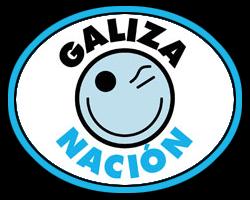 galiza nacion