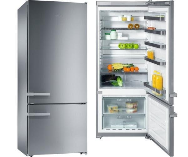 Amerikanischer Kühlschrank Breite : Kühlschrank breite duke brenda