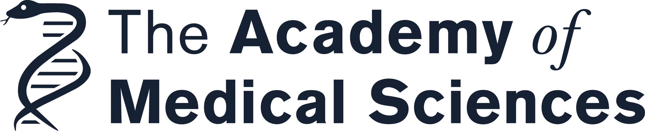 The Academy of Medical