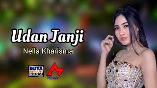 Nella Kharisma - Udan Janji [OFFICIAL]