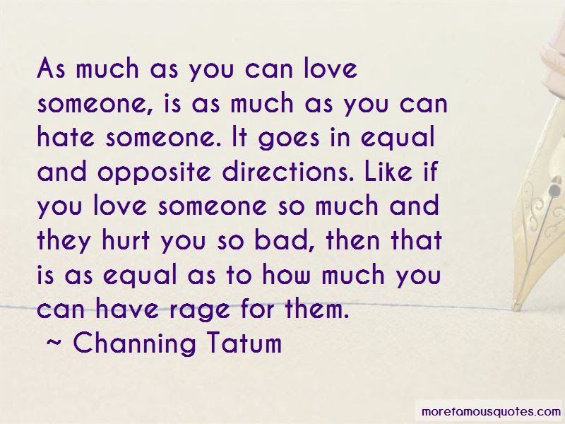 Love Someone So Much Quotes Top 68 Quotes About Love Someone So