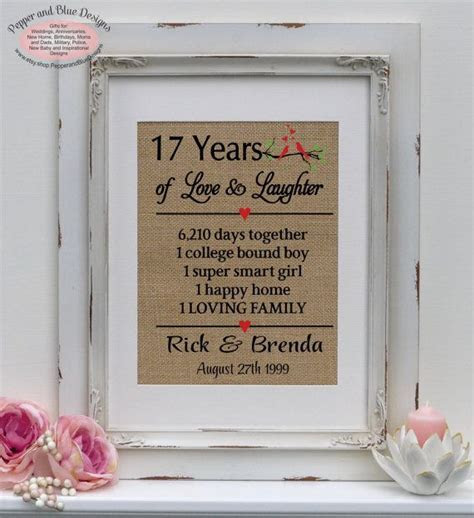 1000  ideas about Anniversary Sayings on Pinterest