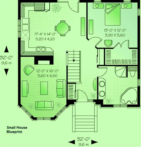 map homes maphomedesignonline