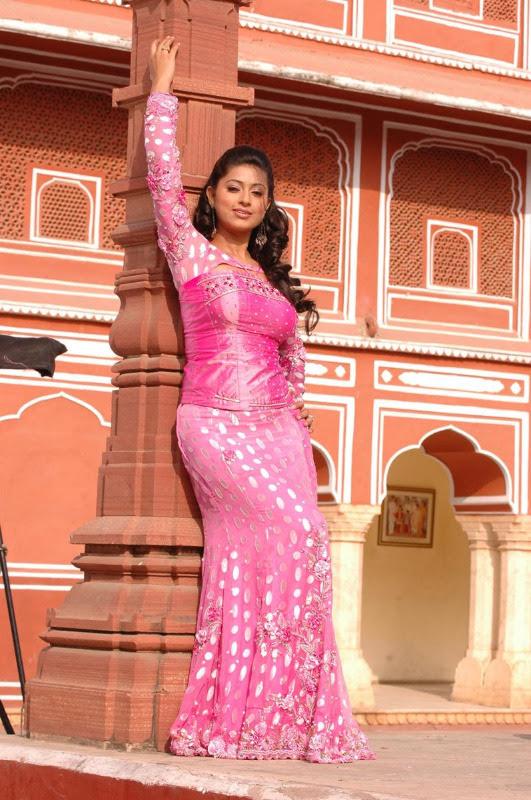 sneha latest stills from murattu kaalai movie 10 Sneha After Marriage Photo Stills