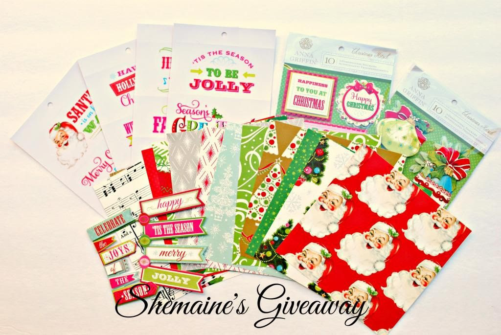 photo ShemainesGiveaway.jpg