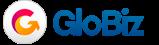 GloBiz.com
