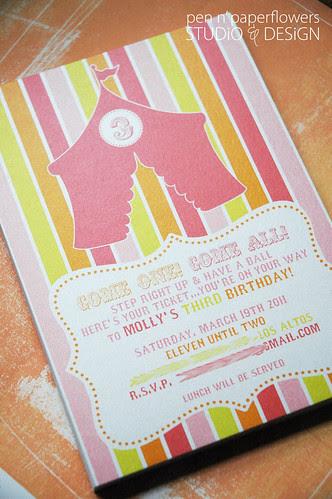 invitations9695
