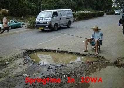 pothole-jpeg.jpg