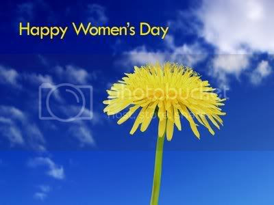 womens day Pictures, Images and Photos