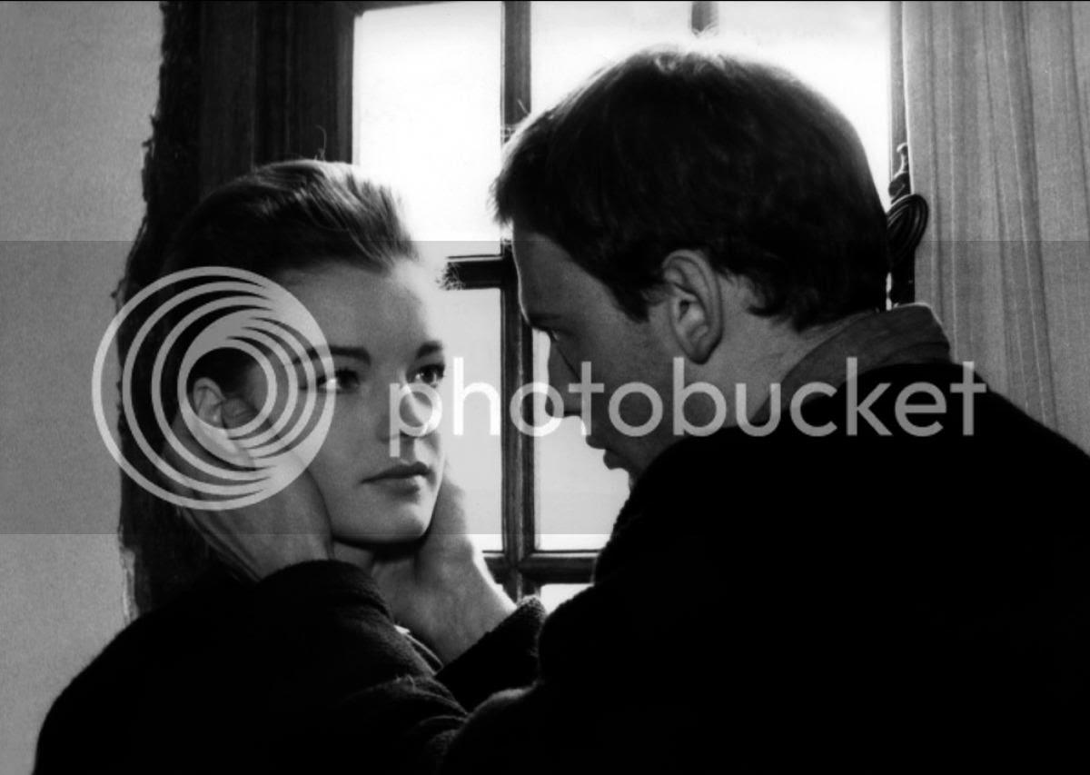 photo combat-dans-l-ile-1961-02-g.jpg