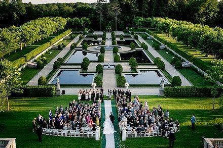 Long Island Wedding Reception Venues   Star Talent Inc.