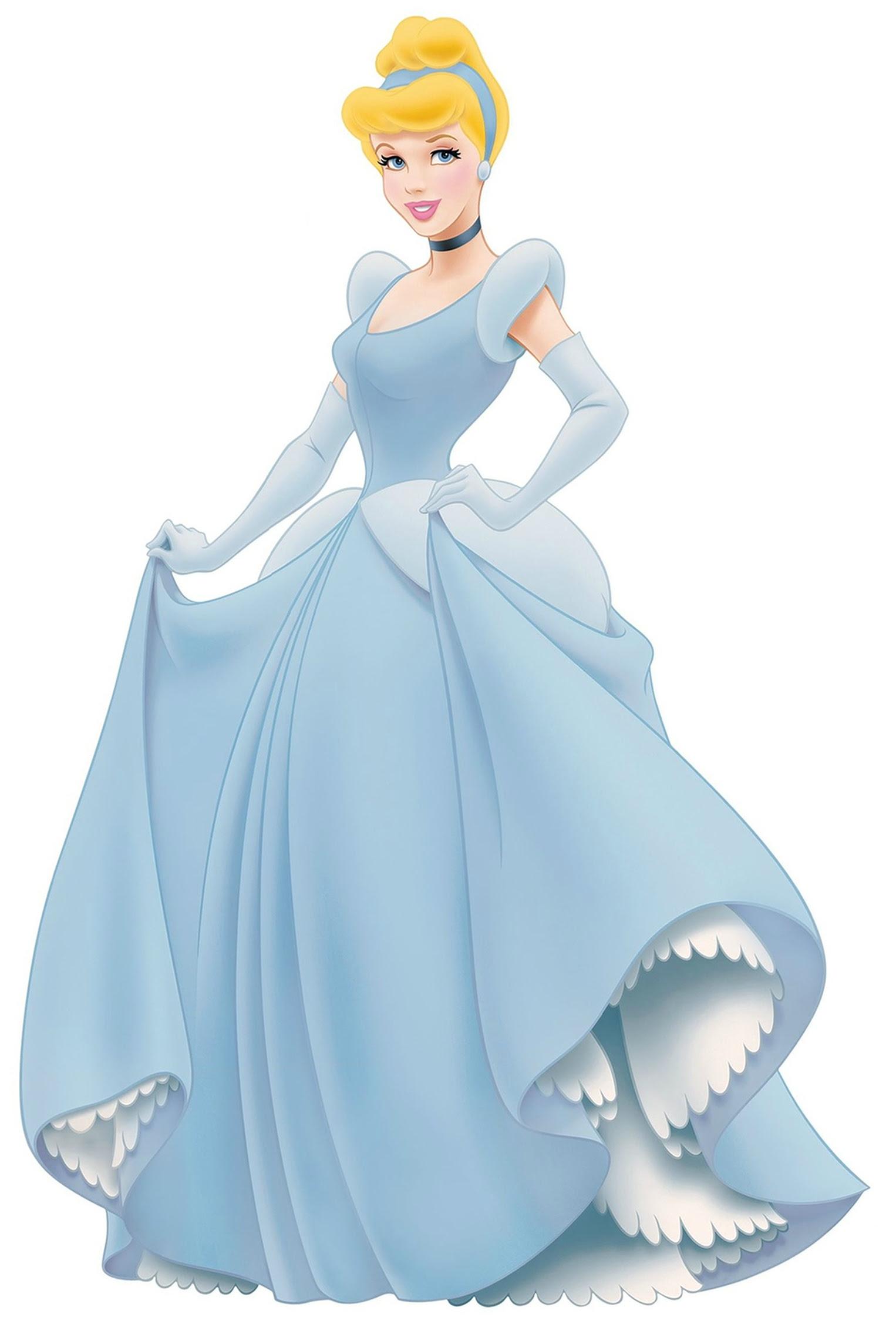 List of Disney Princess Songs | Disney Princess Wiki ...