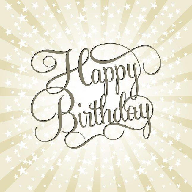 happy_birthday_vector