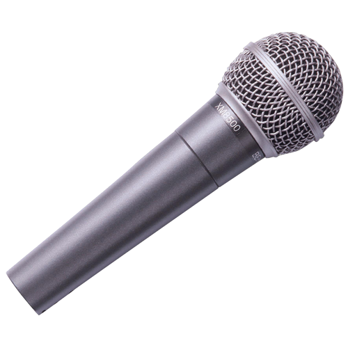 Microphone transparent file web icons png - Clipartix