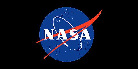 NASA SEDANG MENCARI PEKERJA